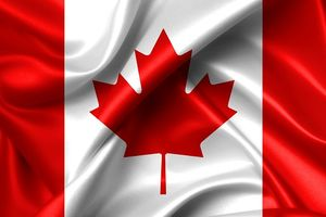 Thermoplastics Distribution - Canada