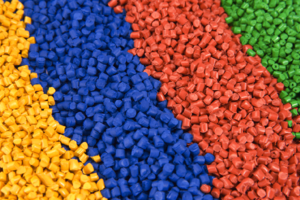 Polymer Compounding
