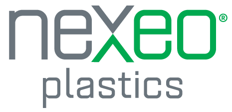 International Industrial Plastic Suppliers | Nexeo Plastics